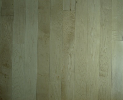 Hardwood floor grades quality and cut information for Wood floor quality grades