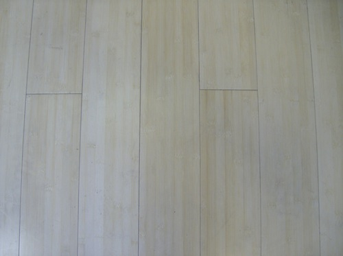 Bamboo Flooring Unfinished Bamboo Flooring Prices