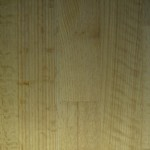 Red Oak Rift & Quartered, Select & Better Unfinished Wood Flooring