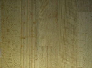 Solid Red Oak Wood Flooring Unfinished