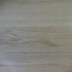 Red Oak Select & Better Engineered 1-Strip Hardwood Flooring