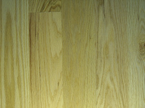 rl buy s oak and colston x logo at flooring hardwood red floors unfinished ll