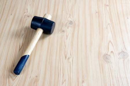 Understanding Solid Hardwood Floors: Installation, Cleaning and Style