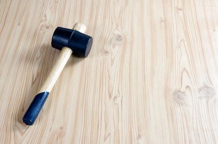 Wood Floors Hardwood Flooring Wood Floor Accessories