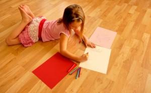 hardwood-floors-kids