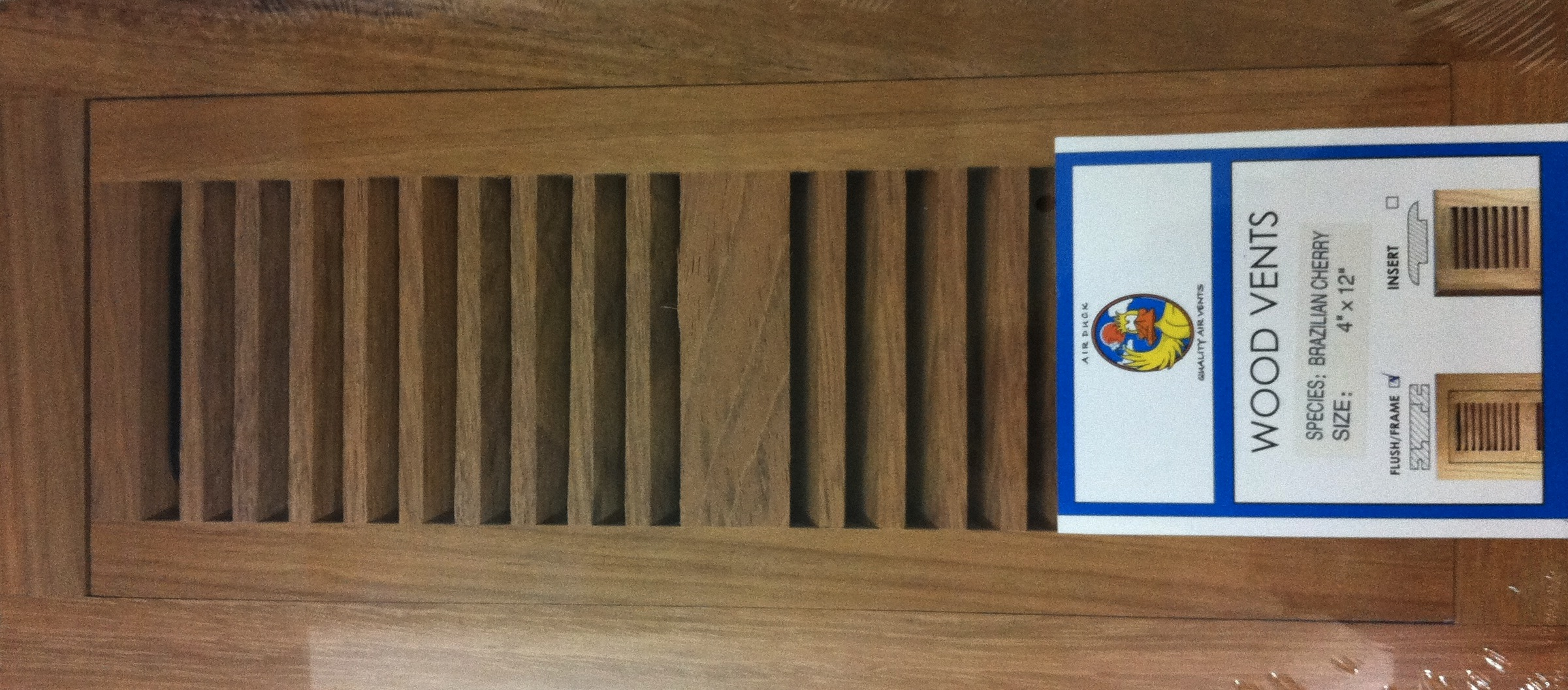 Wood Floor Vent Covers Floor Registers Floor Grills Floor Grilles